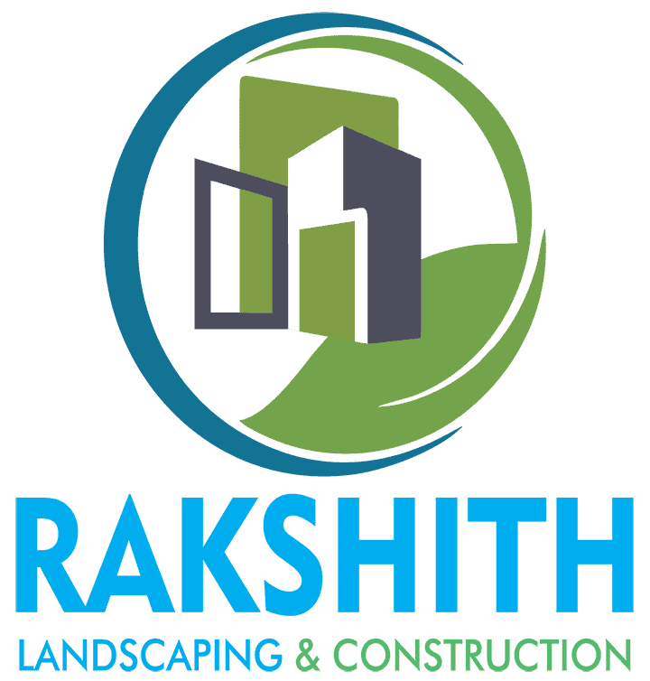 Rakshith Landscaping and Construction